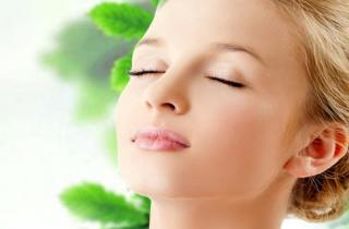 10 lời khuyên về chăm sóc làn da cơ thể