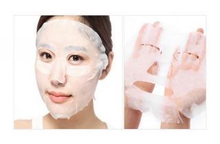Đắp mặt nạ có thật sự thần kỳ như chúng ta tưởng tượng??